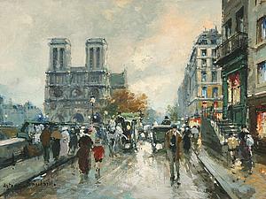 Любимая Франция, любимый Париж | Ярмарка Мастеров - ручная работа, handmade