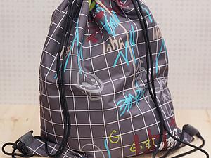 модные значки на рюкзак купить украина