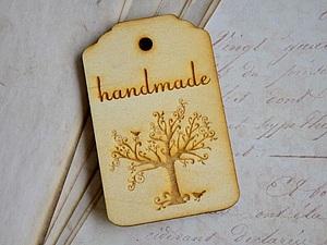 Хенмейд: кто наш покупатель или действуют ли законы рынка на рынке Хендмейд?. Ярмарка Мастеров - ручная работа, handmade.