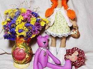 Семилотовый праздничный аукцион !!!! | Ярмарка Мастеров - ручная работа, handmade