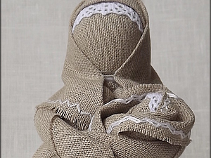Как рождается кукла. Ярмарка Мастеров - ручная работа, handmade.