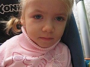Закрыт! Благотворительный аукцион в помощь 4-летней Ангелине Боровской! | Ярмарка Мастеров - ручная работа, handmade