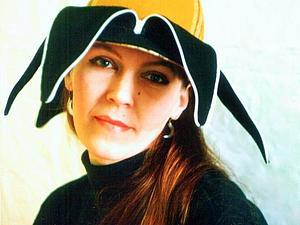 Немного о шляпах. | Ярмарка Мастеров - ручная работа, handmade