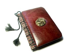 Кулинарная Книга любимых блюд Агафона Безантина | Ярмарка Мастеров - ручная работа, handmade