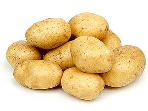 Картофель | Ярмарка Мастеров - ручная работа, handmade