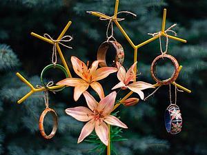 Весенние скидки на браслеты | Ярмарка Мастеров - ручная работа, handmade