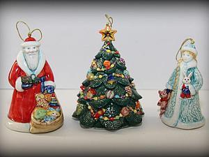 Распродажа Новогодних товаров | Ярмарка Мастеров - ручная работа, handmade