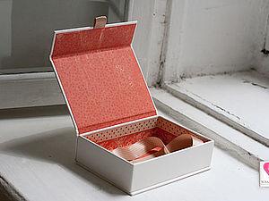 Фотобокс &#8211&#x3B; как сделать удобное хранилище для фотографий. Ярмарка Мастеров - ручная работа, handmade.