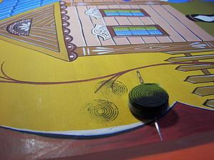 Последовательность выполнения трёхчастной ширмы | Ярмарка Мастеров - ручная работа, handmade