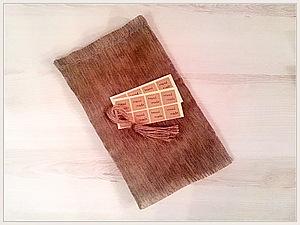 Красивая упаковка! | Ярмарка Мастеров - ручная работа, handmade