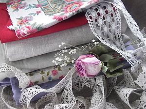 Лён...признание в любви,или Правила ухода за льняными изделиями(сумками) | Ярмарка Мастеров - ручная работа, handmade