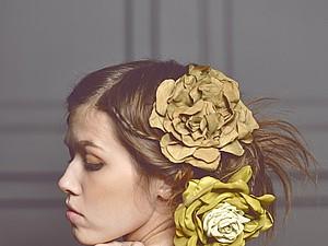 Новая фотосессия для  цветов   Ярмарка Мастеров - ручная работа, handmade