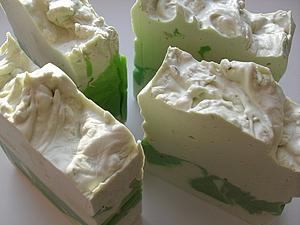 Как приготовить взбитое мыло-суфле из Натуральной мыльной основы | Ярмарка Мастеров - ручная работа, handmade