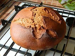 Живой хлеб. | Ярмарка Мастеров - ручная работа, handmade