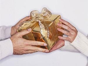 Обмен подарками. Весенняя Пасхальная акция. | Ярмарка Мастеров - ручная работа, handmade