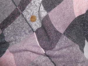 Трикотажные ткани.   Ярмарка Мастеров - ручная работа, handmade