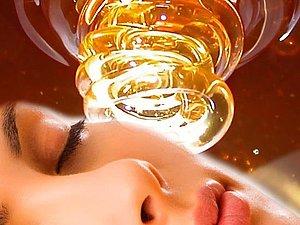 Рецепты красоты с медом | Ярмарка Мастеров - ручная работа, handmade