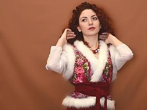 Фото и видео отчет о  модной примерке! | Ярмарка Мастеров - ручная работа, handmade