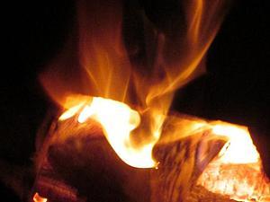Как я обжигаю керамику в горне | Ярмарка Мастеров - ручная работа, handmade