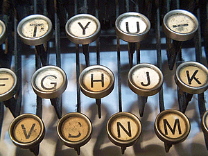 Хитрости написания продающих текстов. Ярмарка Мастеров - ручная работа, handmade.