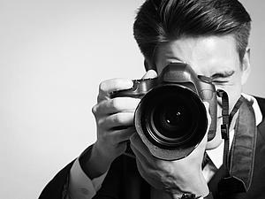 Как сделать фотографии, которые работают круглый год. Ярмарка Мастеров - ручная работа, handmade.