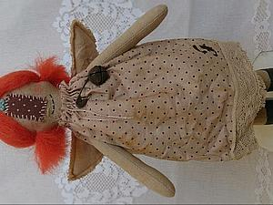 Предпраздничная конфетка!!! | Ярмарка Мастеров - ручная работа, handmade