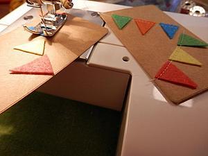 Бирки своими руками &#8212&#x3B; просто, быстро, доступно. Ярмарка Мастеров - ручная работа, handmade.