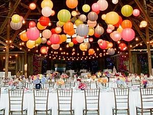 Декор свадьбы | Ярмарка Мастеров - ручная работа, handmade