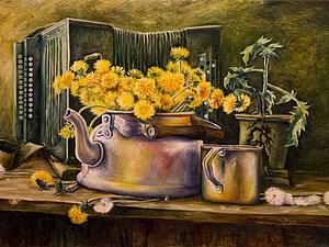 Выставка-Аукцион   Ярмарка Мастеров - ручная работа, handmade