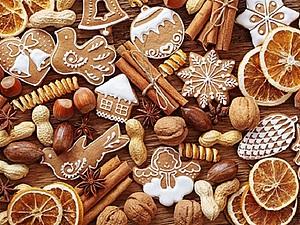Приятная новость для всех любителей декупажа! | Ярмарка Мастеров - ручная работа, handmade