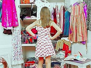 Женский гардероб | Ярмарка Мастеров - ручная работа, handmade