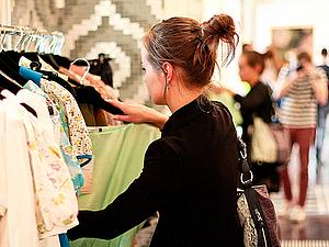 Платья и меха: несколько мгновений специальных цен! | Ярмарка Мастеров - ручная работа, handmade