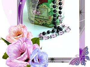 Беда в семье мастера Веры Шевченко. Прием работ для благотворительного аукциона. | Ярмарка Мастеров - ручная работа, handmade