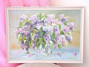 Конкурс коллекций!!!!! Приз - картина под заказ к 8 марта!!!! | Ярмарка Мастеров - ручная работа, handmade
