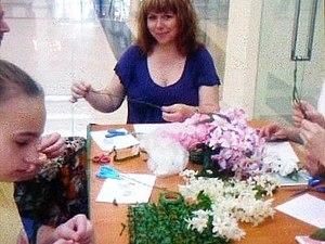 Мастер-классы   Ярмарка Мастеров - ручная работа, handmade