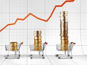 Режим работы на начало 2015го и о росте цен.   Ярмарка Мастеров - ручная работа, handmade