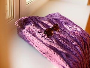 Скидки на тепло для ваших малышей | Ярмарка Мастеров - ручная работа, handmade