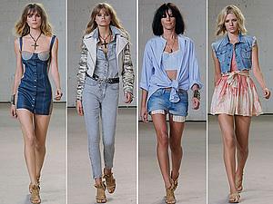 Такие разные джинсы. Эксклюзивные и необычные. Ярмарка Мастеров - ручная работа, handmade.
