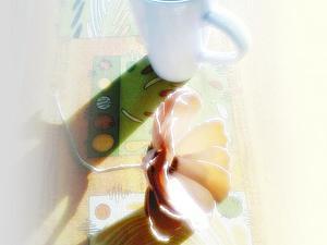Ой...совсем забыла...давайте знакомиться!)))))))))))   Ярмарка Мастеров - ручная работа, handmade