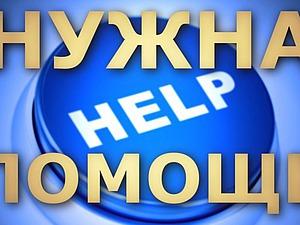 Срочно нужна ваша помощь мастеру Марине. Нужны лекарства!!! | Ярмарка Мастеров - ручная работа, handmade