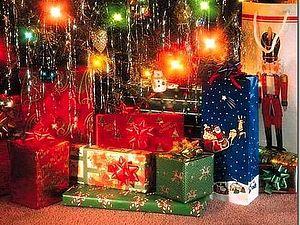 Подарки для любимых готовим заранее | Ярмарка Мастеров - ручная работа, handmade
