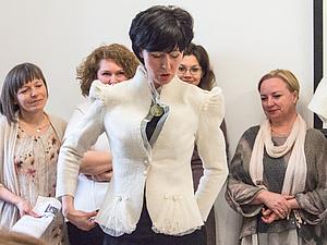 Про Питерских, или Посиделки в Шкатулочке 4 апреля 2015 г. | Ярмарка Мастеров - ручная работа, handmade