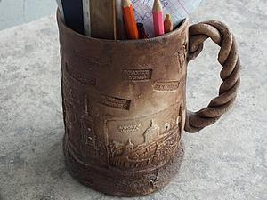 Экструдер для ручек, я бы даже сказал handel(s) exstruder. | Ярмарка Мастеров - ручная работа, handmade