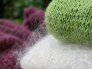 Как стирать шерстяные вещи | Ярмарка Мастеров - ручная работа, handmade