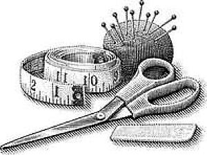 Выездное обслуживание | Ярмарка Мастеров - ручная работа, handmade