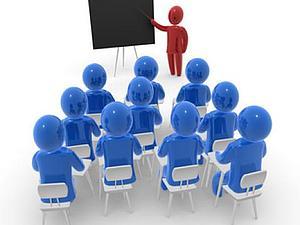 Как написать хороший мастер-класс? Размышления на заданную тему. Ярмарка Мастеров - ручная работа, handmade.