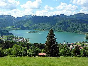 Арт-путешествие в Верхнюю Баварию | Ярмарка Мастеров - ручная работа, handmade