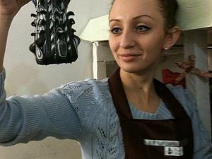 Фотоотчет о мастер-классе 17 и 24 ноября! | Ярмарка Мастеров - ручная работа, handmade