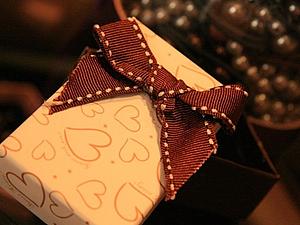 Как Выбрать Идеальное Ювелирное Украшение на Подарок. Ярмарка Мастеров - ручная работа, handmade.