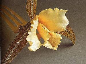 Стиль Модерн ч.5. Ювелирные изделия в стиле модерн | Ярмарка Мастеров - ручная работа, handmade